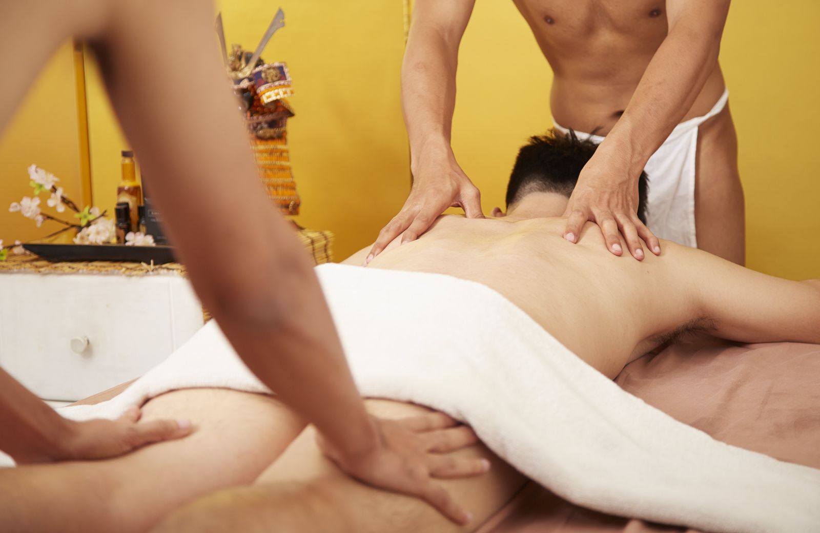 store hængepatter gay escort massage