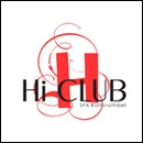 Hi Club Spa
