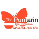 The Pumarin (Massage & Spa)