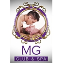 MG_Club_Spa