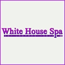 White House Spa