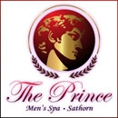The Prince Men's Spa